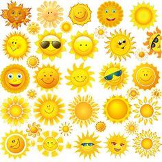 75 Sun Clipart And Silhouette Sun Clipart Sun Silhouette Suns Clipart Suns Silhouette Sun Printaable Suns Digital Suns Scrapbooking Supplies Art Drawings For Kids, Drawing For Kids, Art For Kids, Pictures Of The Sun, Sun Pics, Sun Doodles, Sun Silhouette, Clipart Png, Box Frame Art