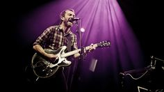 The Shins - Hovefestivalen 2012 by NRK P3, via Flickr