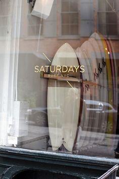 a pinboard in particular: window shopping. / sfgirlbybay