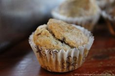 ... savory cupcakes on Pinterest | Lasagna cupcakes, Cupcake and Bacon
