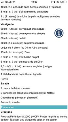 Vinaigrette, Plain Greek Yogurt, Vegetarische Rezepte, Vinaigrette Dressing