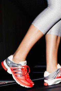 What every runner needs to know