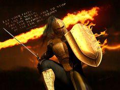 Spiritual Warfare Prayers Against Witchcraft   pol/ - Politically Incorrect » Thread #91534416