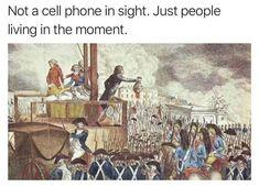 30 Random Memes Guaranteed To Abolish Your Boredom - History Memes - - The random memes have arrives! The post 30 Random Memes Guaranteed To Abolish Your Boredom appeared first on Gag Dad. Funny Cute, The Funny, Memes Historia, Dankest Memes, Funny Memes, Funny Humour, Geek Humor, Anne Boleyn, Classical Art Memes