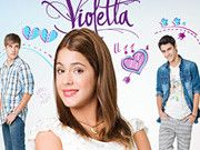 Violetta Find The Differences is a free Games For Girls. Here you can play this game online for free in full-screen mode in your browser for free without any annoying AD