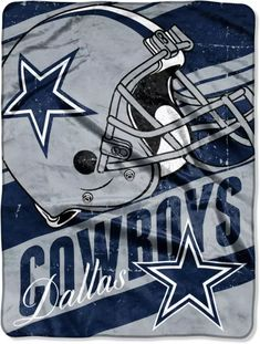 Dallas Cowboys Posters, Dallas Cowboys Decor, Dallas Cowboys Pictures, Dallas Cowboys Shirts, Dallas Cowboys Football, Cowboy Artwork, Meaningful Drawings, Cowboys Stadium, Cowboy Images