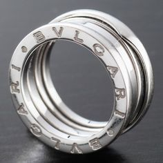 First ring I want Trent to try on!