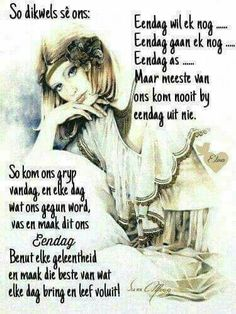 Good Morning Wishes, Good Morning Quotes, Favorite Quotes, Best Quotes, Nice Quotes, Evening Greetings, Afrikaanse Quotes, Goeie More, Bible Prayers