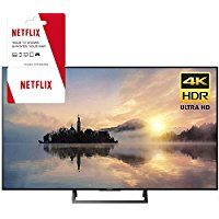 $748.00 * Click on the image for additional details. (This is an affiliate link) #4KLEDTV