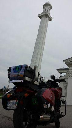 Cincy water tower lh