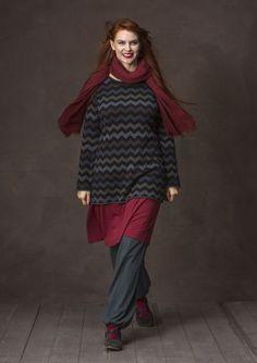 Maille d'écocoton–GUDRUN SJÖDÉN – Kläder Online & Postorder