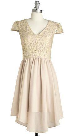 neutral lace bridesmaid dresses - Google Search