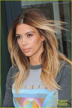 Kanye West: Kim Kardashian is Most Beautiful Woman of All Time | kanye west kim kardashian is most beautiful woman in the world 02 - Photo