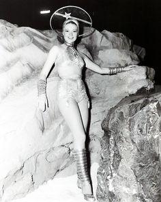 http://moonagefashion.tumblr.com/post/7313249813/vintagegal-judy-jorell-miss-michigan-1952