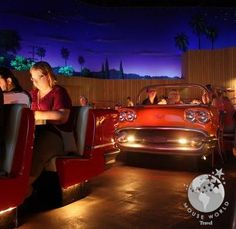 Best Table Service Restaurants Walt Disney World Images On - Walt disney world table service restaurants