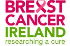 Image result for irish beauty blog awards 2016 Breast Cancer, Irish, The Cure, Awards, Blog, Image, Beauty, Irish Language, Blogging