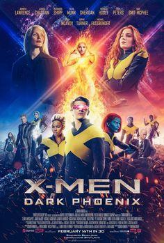"""Sci-Fi Adventure Jurassic Park III Movie Poster 18x12 36x24 40x27/"""""""
