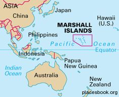 Map of fiji fiji map geography of fiji map information world image result for marshall islands map location gumiabroncs Choice Image