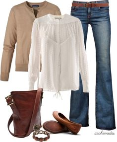 """""""Vintage"""" by archimedes16 on Polyvore"""