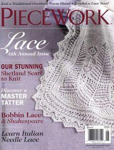 Piecework May/June 2013 (row 1 image 4)