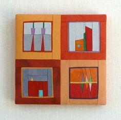 square84.jpg (751×750)