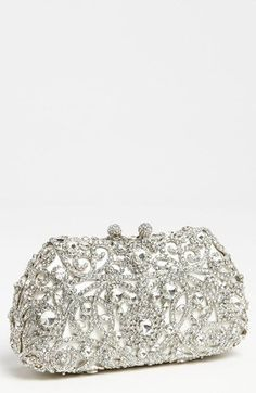 WANT! Nadine Embellished Clutch - Forever New $29.95 | Fashion ...