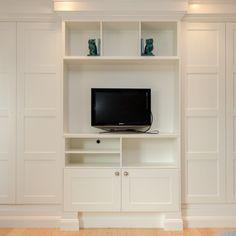 IKEA.PAX_.Wardrobe.4-600x600.jpg 600×600 pixels