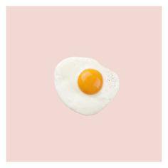 Hoy no se hace ni el huevo #WeddCam #laredsocialdebodas