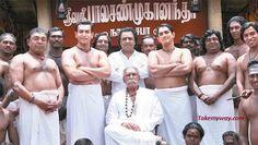 Kaaviya Thalaivan Tamil Movie (2014) 1st Day Box Office Collections  Ft. Anaika Soti, Siddharth