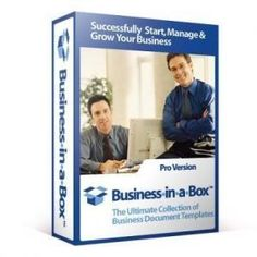 business_in_a_box_software_for_sale-1308725083-994-d_pic.jpg (300×300)