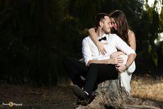 wedding art photographt in israel