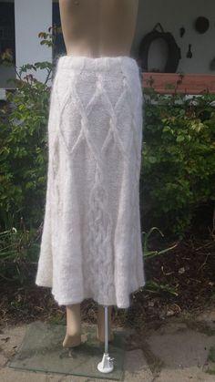 Mohair Skirt-Dress-Sweater #my #Turtleneck
