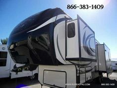 2015 New Keystone Rv Alpine 3010RE Fifth Wheel in California CA.Recreational Vehicle, rv, WE AT RV READY OFFER GREAT VALUES AND SUPERIOR USED RVS, WE RECONDITION ALL OUR UNITS AS IF OUR OWN FAMILY IS BUYING THEM, WE SEND MOTOR HOMES OUT FOR COMPLETE CHASSIS INSPECTION, WE CHECK AND SEAL THE ROOFS AS NECESSARY AND WE TEST ALL SYSTEMS , PLEASE COME DOWN AND SEE FOR YOUR SELF. WE AT RV READY SELL MOST OF OUR UNITS FROM ON LINE LEADS, WE PUT OUR BEST PRICE ON THE INTERNET FOR EVERY ONE TO SEE…