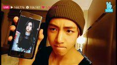 Bts Blackpink, Kpop Couples, Blackpink And Bts, Fan Picture, Important People, Blackpink Jisoo, Bts Edits, Relationship Goals, Relationships