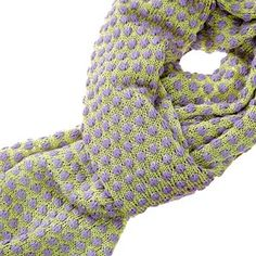 Susan-Holton-pale-lime-silk-&-viscose-bobble-scarf-close.jpg