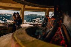 Wedding Photography - Pre Wedding - Save the Date - Fotografie de nunta - Sedinta foto   Iti place aceasta fotografie? Salveaz-o in colectia ta si imi poti da follow pentru mai multe imagini de la alte nunti. Sunt fotograf de nunta si sper sa te ajute in organizarea acestei zile frumoase. #prewedding #salveazadata #weddingphotography #savethedate #sedintafoto #rochienunta #nunta #fotografienunta #fotografdenunta #weddinginspiration #inspiratienunta #sonya7iii Save The Date, Dating, Wedding Photography, Quotes, Wedding Photos, Wedding Invitation, Wedding Pictures