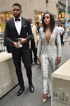 Black Celebrity Couples, Black Love Couples, Celebrity Photos, Cute Couples, Celebrity Style, Celebrity News, Kerry Washington Husband, Black Celebrities, Celebs