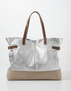 Boho Bag AM214 Handbags, Clutches & Wallets at Boden