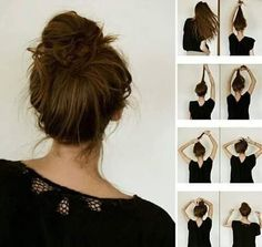 Hoooowww!!!!#mujer #estilo #moda
