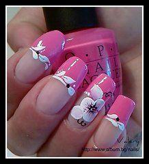 Valera nails