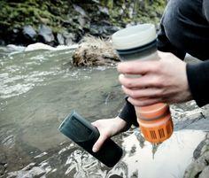 grayl-ultralight-water-purifier-3.jpg   Image