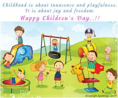 Let's enjoy this by playing different games. Bring your kids to play & celebrate Happy Children's Day, Different Games, Child And Child, Exercise For Kids, Free Games, Sunday School, Kids Playing, Royalty Free Stock Photos, Childhood