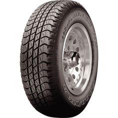Wrangler HP Tires   Goodyear Tires