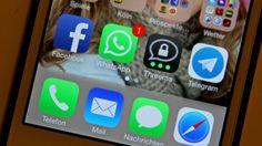 7 WhatsApp-Alternativen: Lohnen sich Viber  Threema und Co? - http://ift.tt/2buDxtA