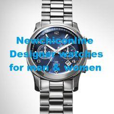 Newchiconline 4725 Panama Ln #D3308 Bakersfield, CA 93313 Phone: (855) 706-1407