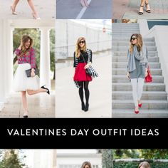 ideas for valentines day, valentines day outfit ideas, brightontheday blog