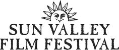 Excited to be a partner again this year: Sun Valley Film Festival 2014