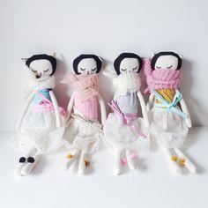 #roseinapril #indewolken Kinderspeciaalzaak 'In de wolken' - Mortsel