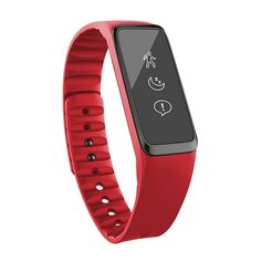 Top 10 Best Fitness Tracker in 2016 Reviews
