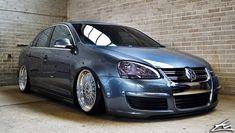 Tiguan Vw, Vw Passat, Volkswagen Jetta, Vw Bora Tuning, Weird Cars, Cool Cars, Vw Cars, Modified Cars, Car Wheels